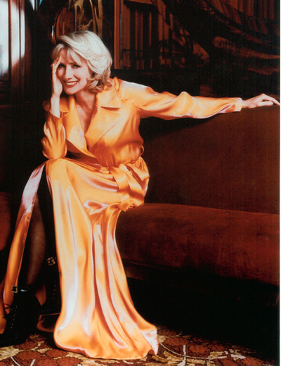betty buckley.jpg