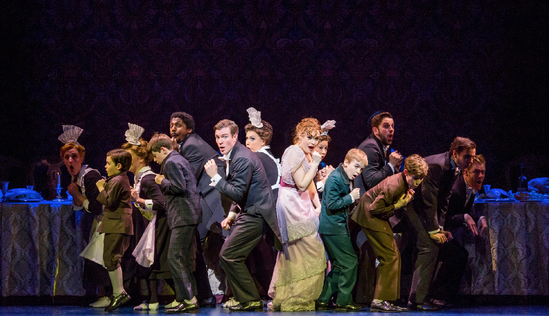 The Cast of Finding Neverland. Standing Photo by Jeremy Daniel.png