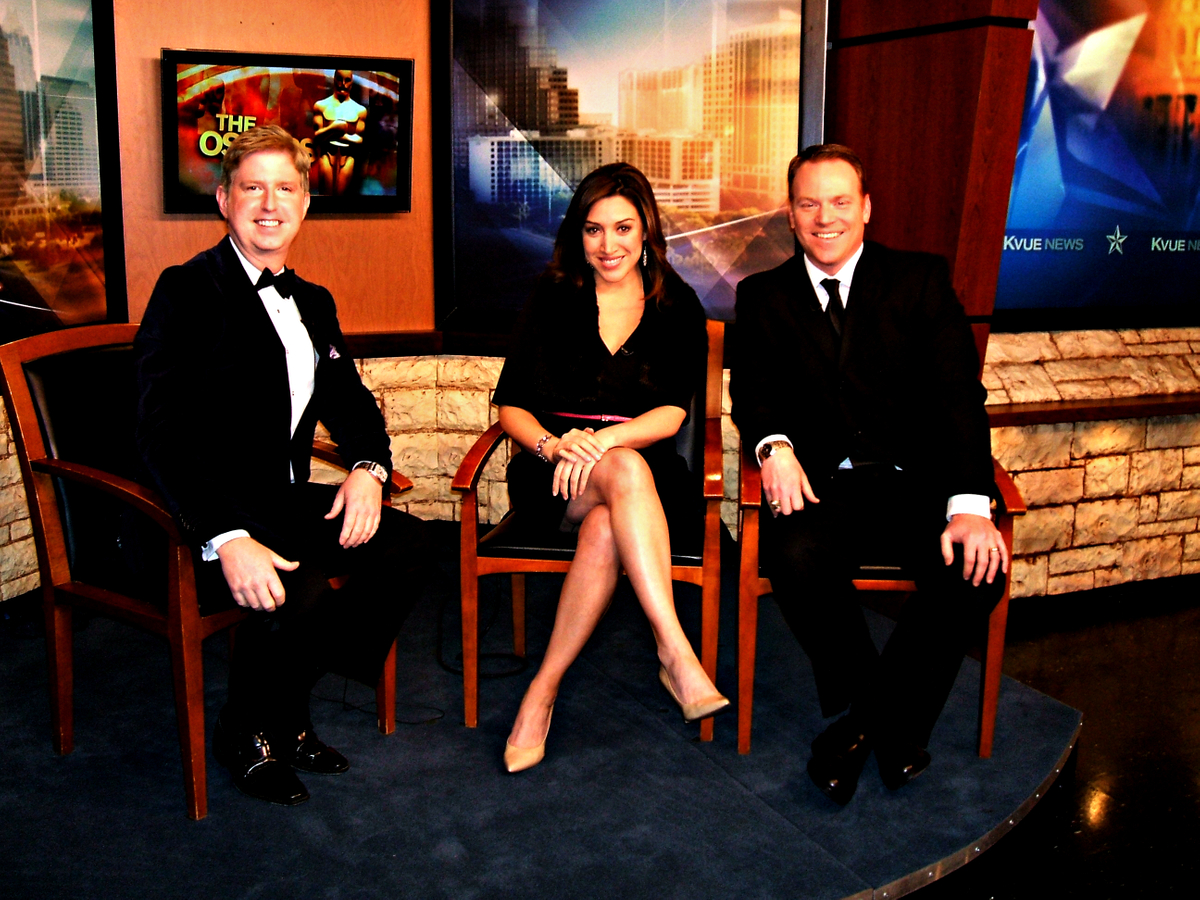 kvue post oscars 2013.jpg