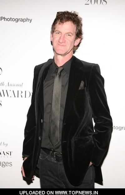 mark-seliger red carpet.jpg