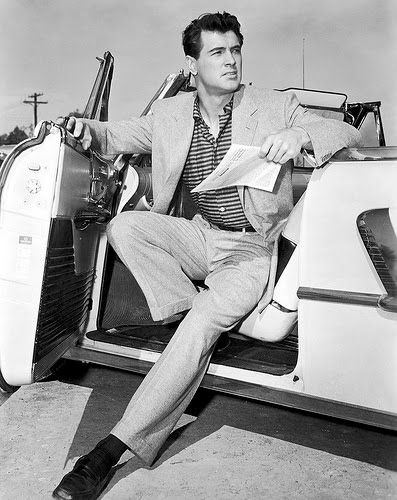 vintage mens fashion rock hudson.jpg