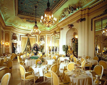 london ritz tea palm court.jpg