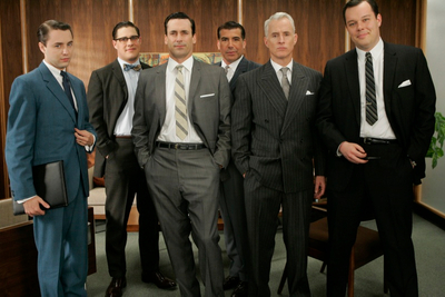 mad men grp guys.jpg