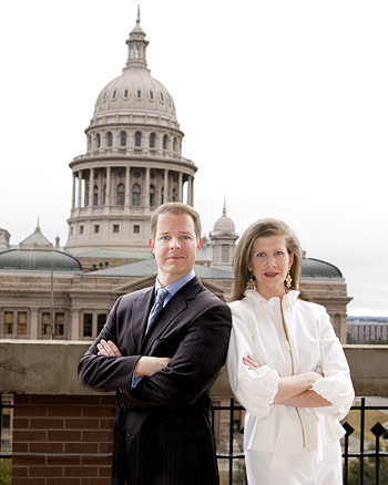 grand affair andrea-dean-mcwilliams.jpg