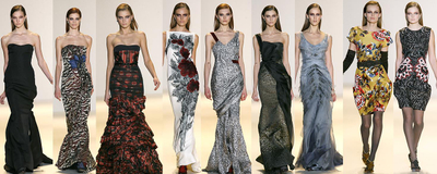 carolina-herrera runway comp 2010-copy.jpg