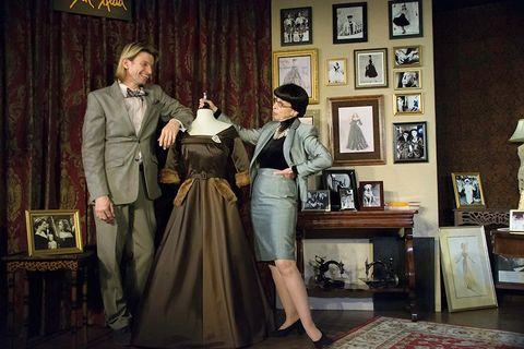 Stuart Moultan and Edith Head.jpg