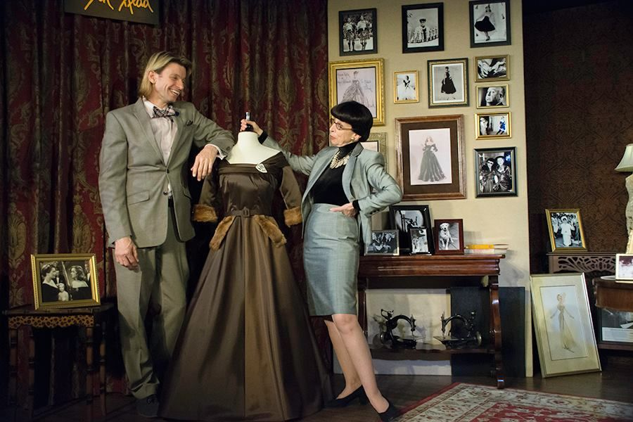 Stuart Moultan and Edith Head.jpg
