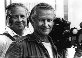 maysles.david and albert with camera.jpg