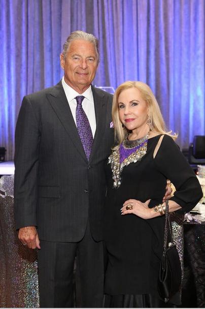 Charles Ward and Carolyn Farb.png