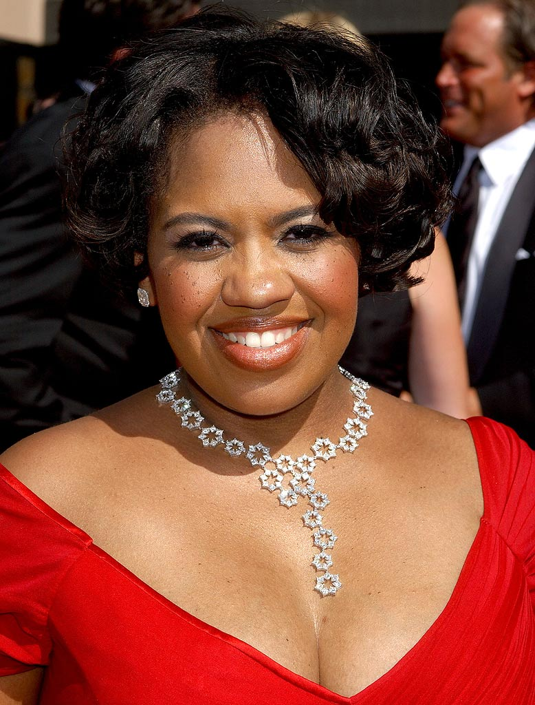 chandra wilson red dress.jpg