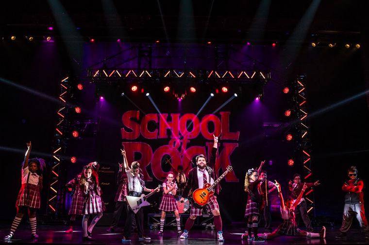 School of Rock Tour.png