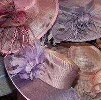 bunch of wedding hats.jpg