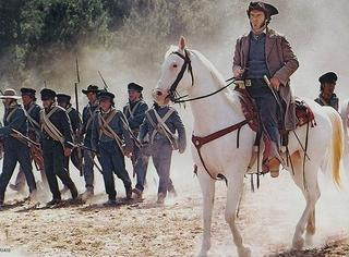 dennis quaid alamo horseback.jpg