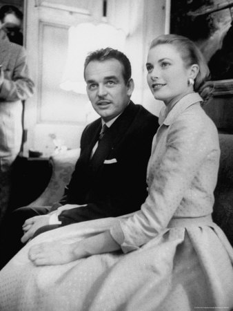 grace kelly.ranier engagement.jpg