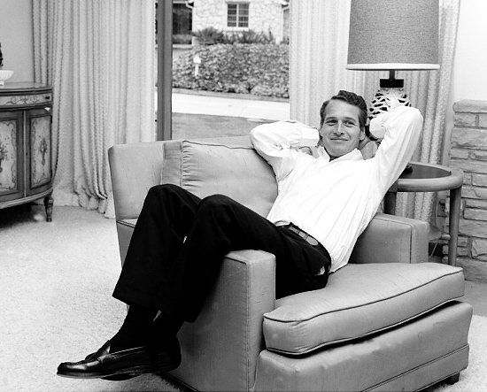 vintage mens fashion paul newman.jpg