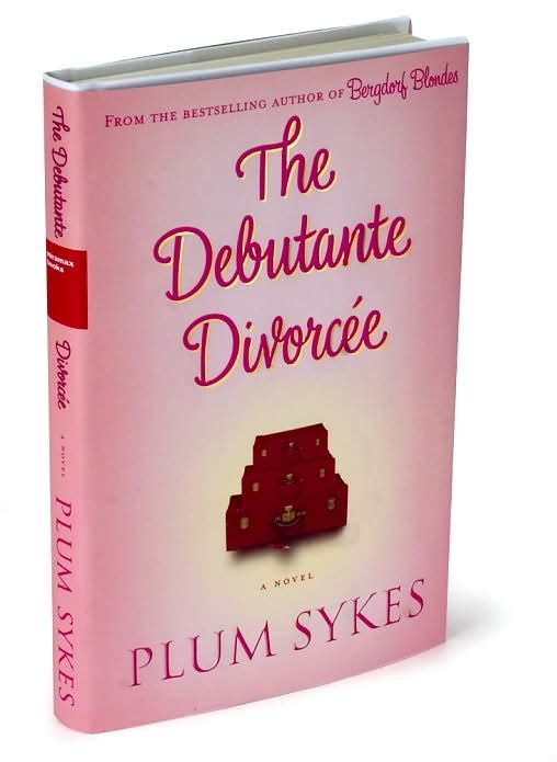 plum sykes dd book cover.jpg