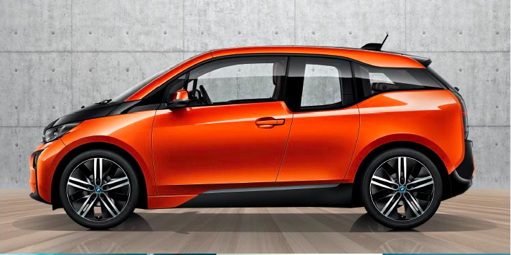 BMW 1.jpeg
