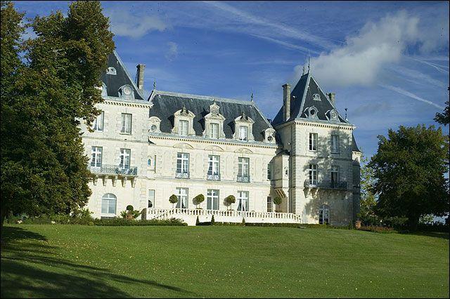 gin dandy chateau mirambeau.jpg