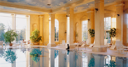 chewton glen spa.jpg