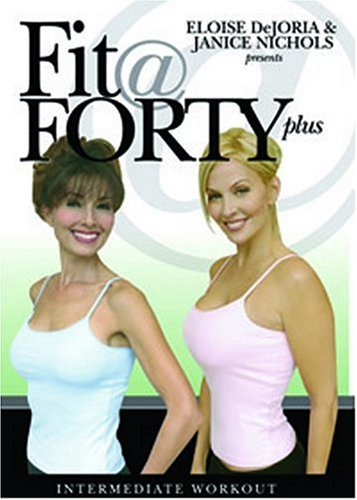 elosie fit at forty dvd.jpg