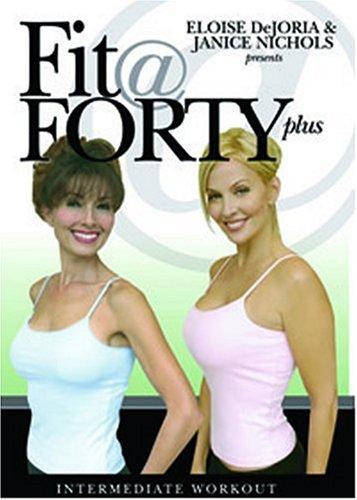 elosie fit at forty dvd.jpg