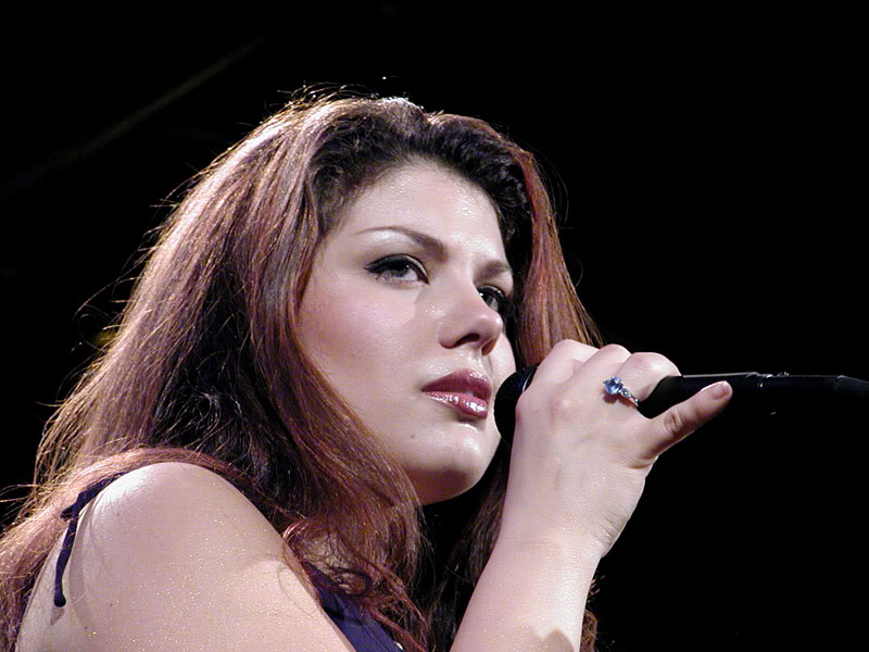 jane_monheit performing .jpg