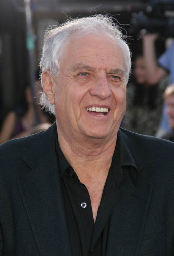 garry marshall .jpg