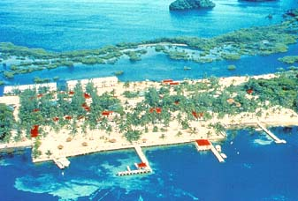 belize aerial red roofs.jpg
