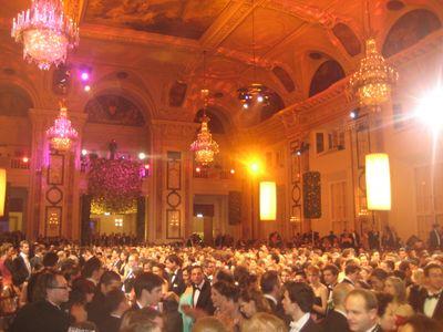crowded ballroom.jpg