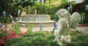 bel air fountain angel statue.jpg