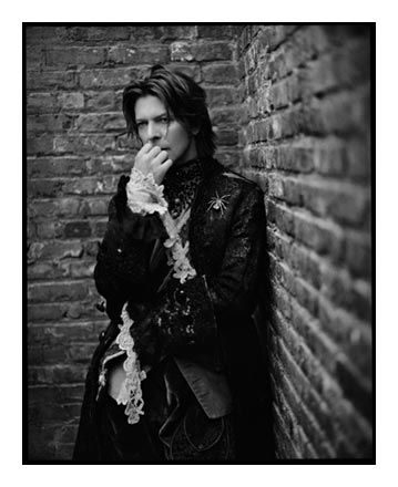 mark seliger david bowie bw corner.jpg