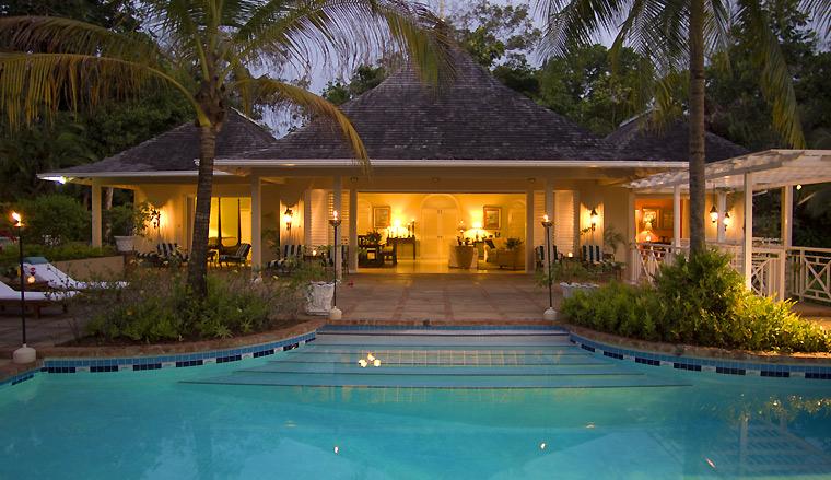royal plantation jamaica villa.jpg