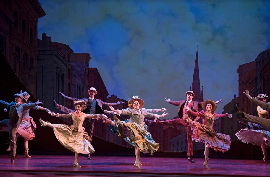 Hello Dolly! Nat'l TOur Company Photol by Julia Cervantes.png