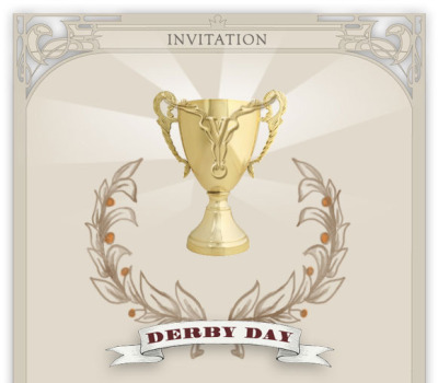 derby invite.jpg