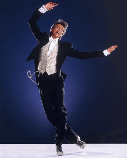 tommy tune dancing.jpg