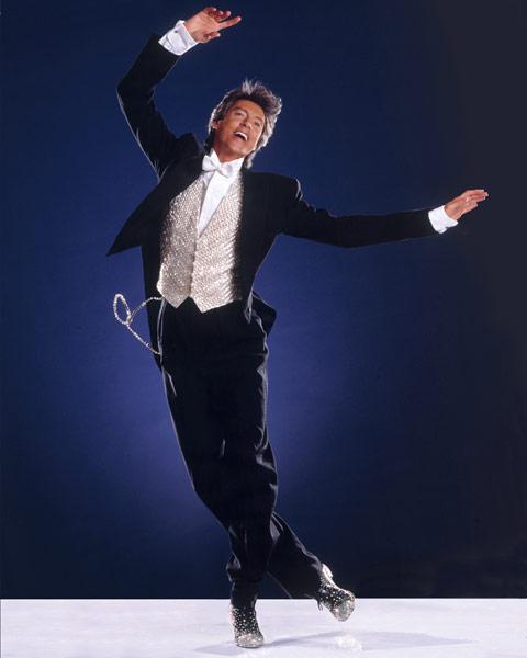 tommy tune dancing.jpg