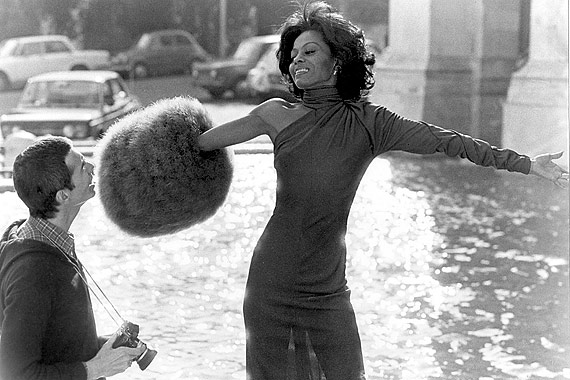 diana ross mahogony set still bw.jpg