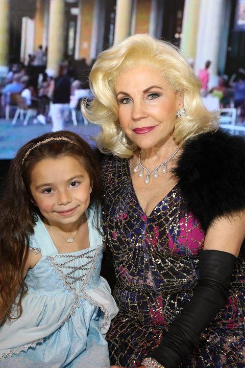 Liv Areno and Carolyn Farb.jpg