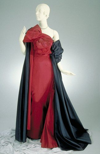 texas fashion collection j. fath gown.jpg