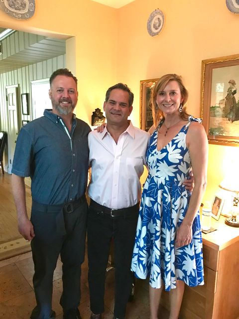 Dr. Hans Bengston, Mark Erwin and Melanie McLeroy.jpg