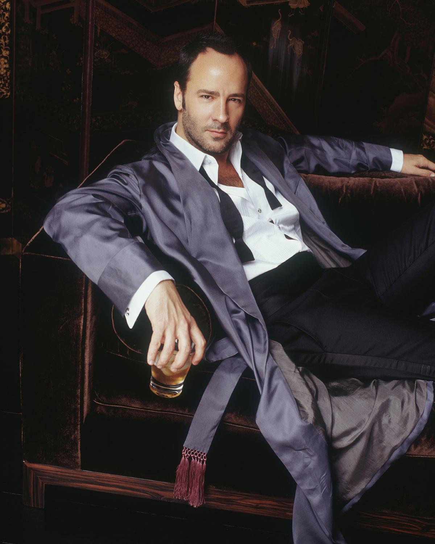 tom ford.seated.robe.jpg