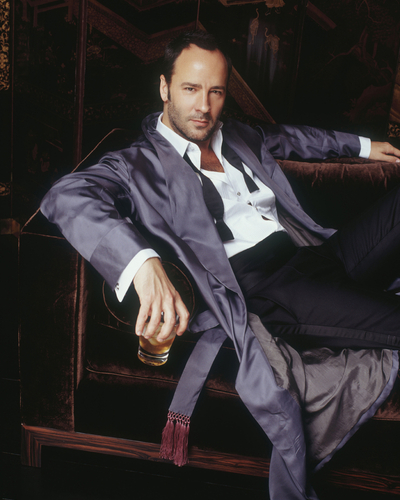tom ford.seated.robe.jpg