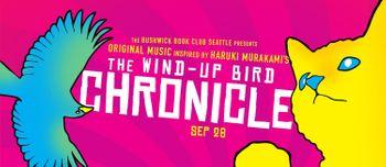 Wind-UpBirdChronBushwick.jpg