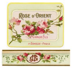 free-vintage-french-perfume-label_147615.jpg