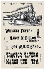 Tractor-Poster-March4.jpg