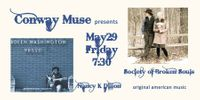 ConwayMuseMay2016poster.jpg