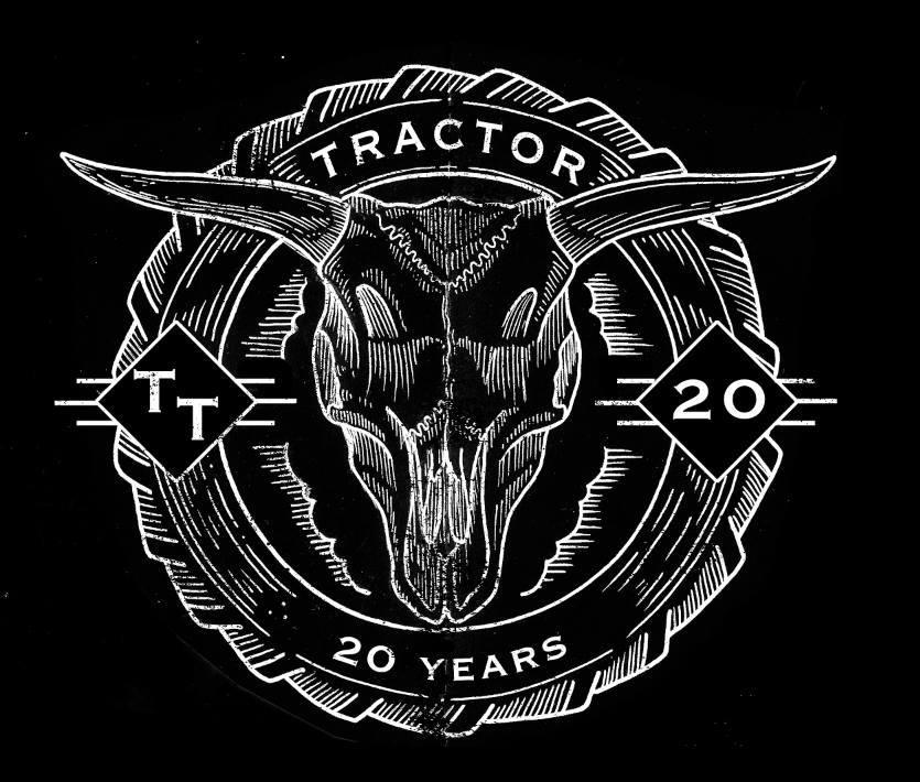 Tractor logo.jpg