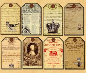 free-printable-ephemera-tags-labels_147627.jpg