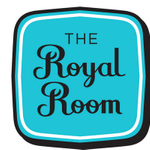 Royal Room logo.jpg