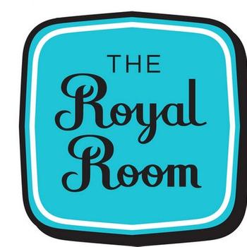 Royal Room logo.jpg